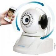 Bebek İzleme Kamerası