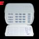 DSC PK-5516 Kablosuz Şifre Paneli