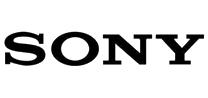 Sony Kamera Sistemleri