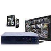 DVR Kayıt Cihazları