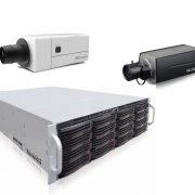 Network IP Sistemler