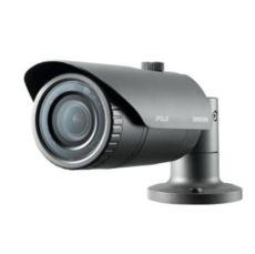 2MP ICR D&N, 2.8 ~ 12mm lens Ses, Sd, Akıllı Analiz, Koridor modu