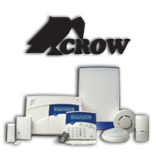 crow-alarm-sistemi-3