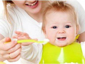 Bebek İzeleme Kamerası