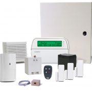 IP Kamera Sistemleri, AHD Kamera Sistemleri, Analog Kamera Sistemleri, Anadolu Yakası Kamera Sistemi, Avrupa Yakası Kamera Sistemi Çekmeköy Kamera sistemleri,